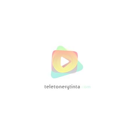 TONER GENERICO OKI NEGRO C510/C530BK (44469804)