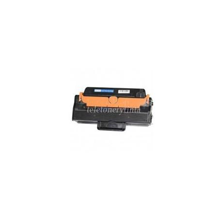 TONER GENERICO SAMSUNG NEGRO ML2950/SCX4729 (MLT-D103L)
