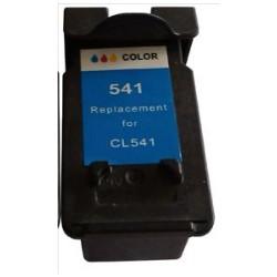CARTUCHO RECICLADO CANON COLOR (CL541XL)