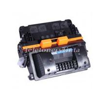 Toner Compatible Modelo CB435A