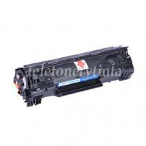 Toner Compatible Modelo CE278A