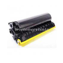 Toner Compatible Modelo TN3280