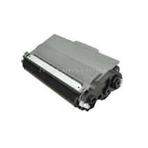 Toner Compatible Modelo TN3380